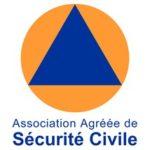 securite-civile