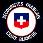croix-blanche